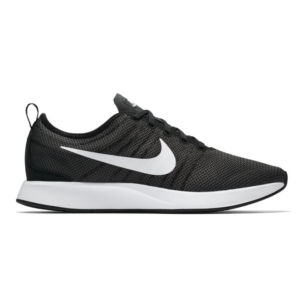 Nike Dualtone Racer Damen Sneaker Laufschuhe Freizeit