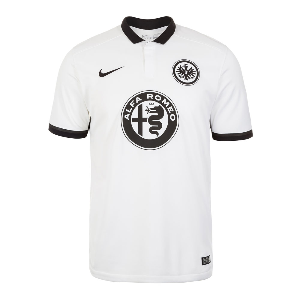 nike eintracht frankfurt ausw rts trikot 2015 2016 kinder. Black Bedroom Furniture Sets. Home Design Ideas