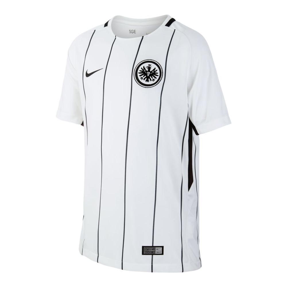Teamsport Philipp Nike Eintracht Frankfurt Heimtrikot 20172018