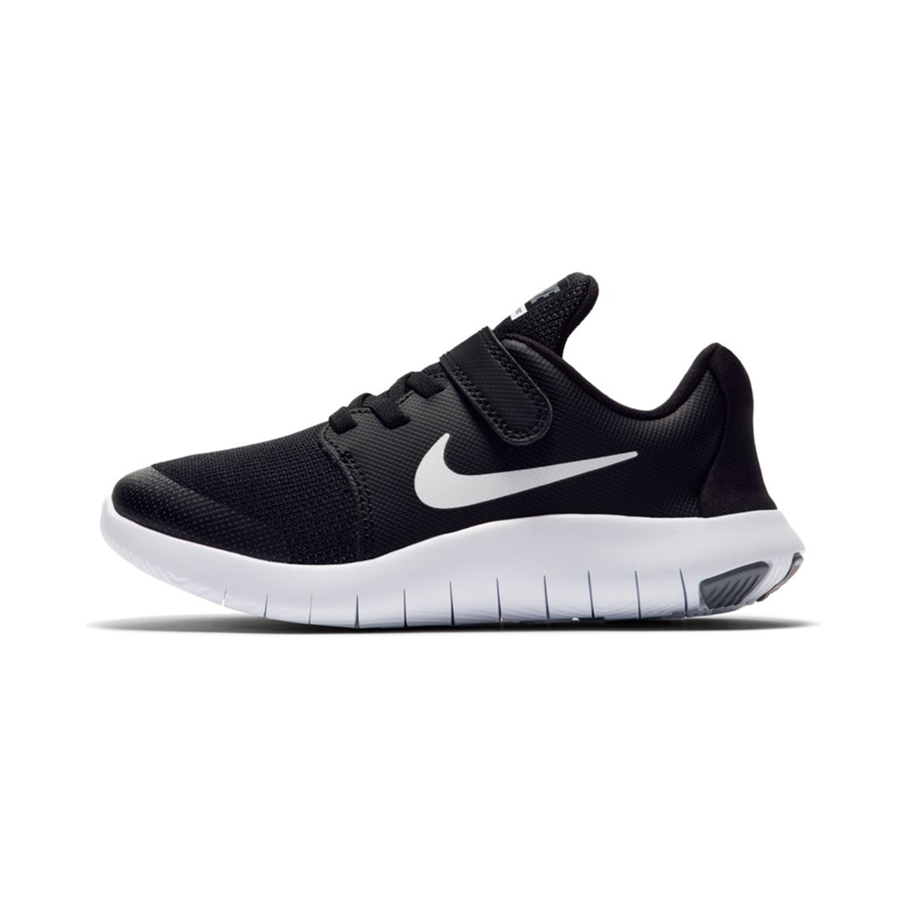 Nike Flex Run 2015 Women ab 54,99 ? | Preisvergleich bei