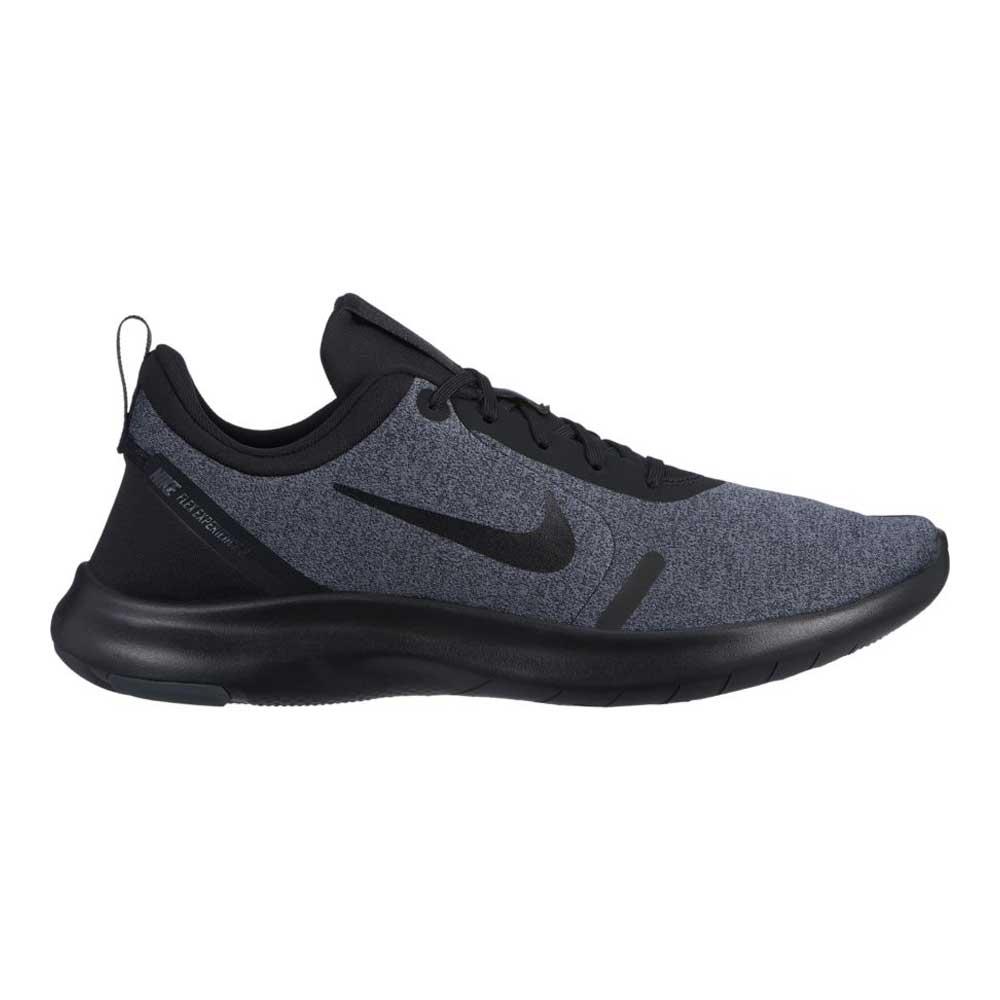 big sale 8bed5 130b7 Teamsport Philipp   Nike Flex Experience RN 8 AJ5900-007   günstig ...
