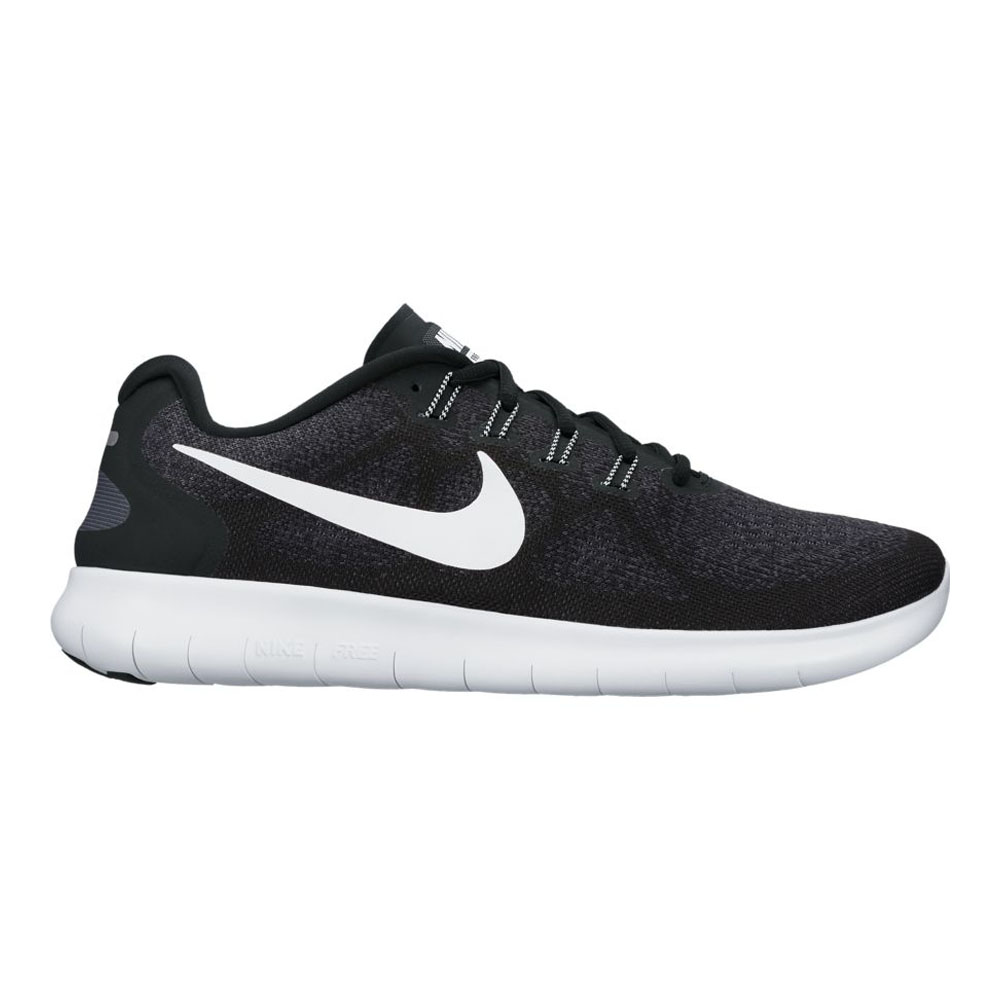 Nike Flex  Mens Running Shoes