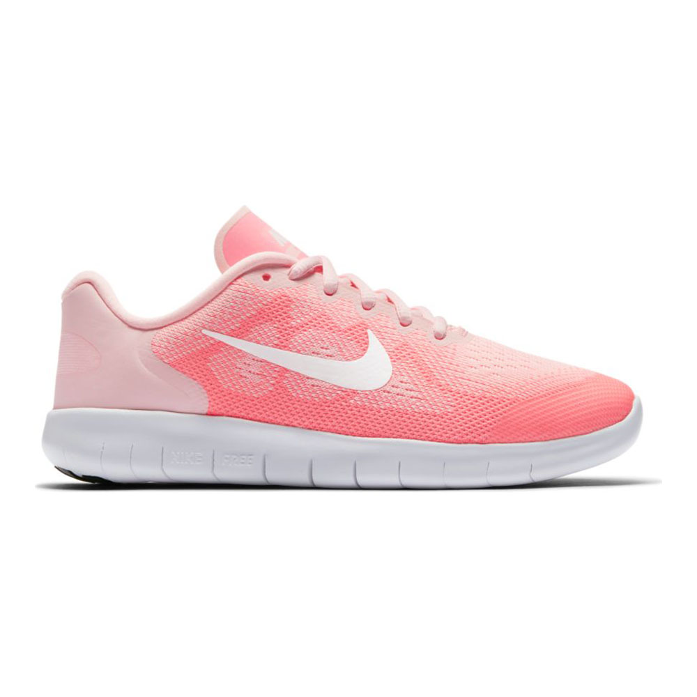 Free Run 2017 (GS) Kinder