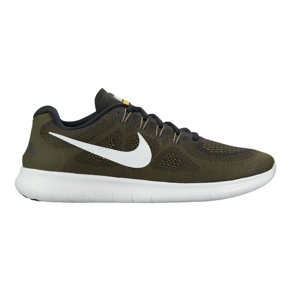 hot sale online 9f974 9d216 Teamsport Philipp  Nike Free Run 2017 880839-008  günstig on