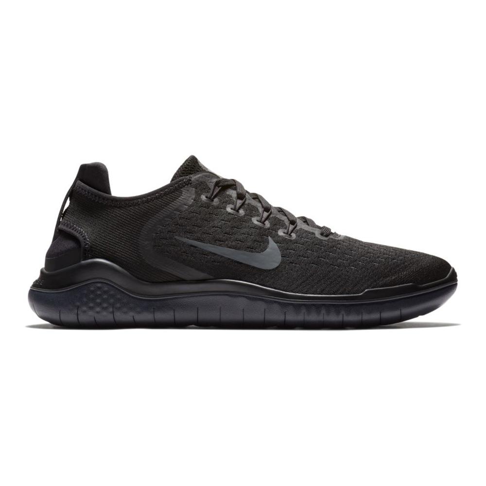 huge selection of d7b1e eee74 Teamsport Philipp   Nike Free Run 2018 942836-002   günstig online ...