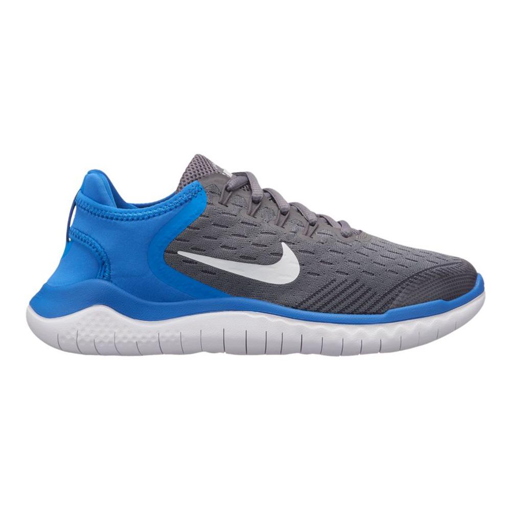 Nike Free 3.0 V4 005,Größe 39: : Schuhe & Handtaschen