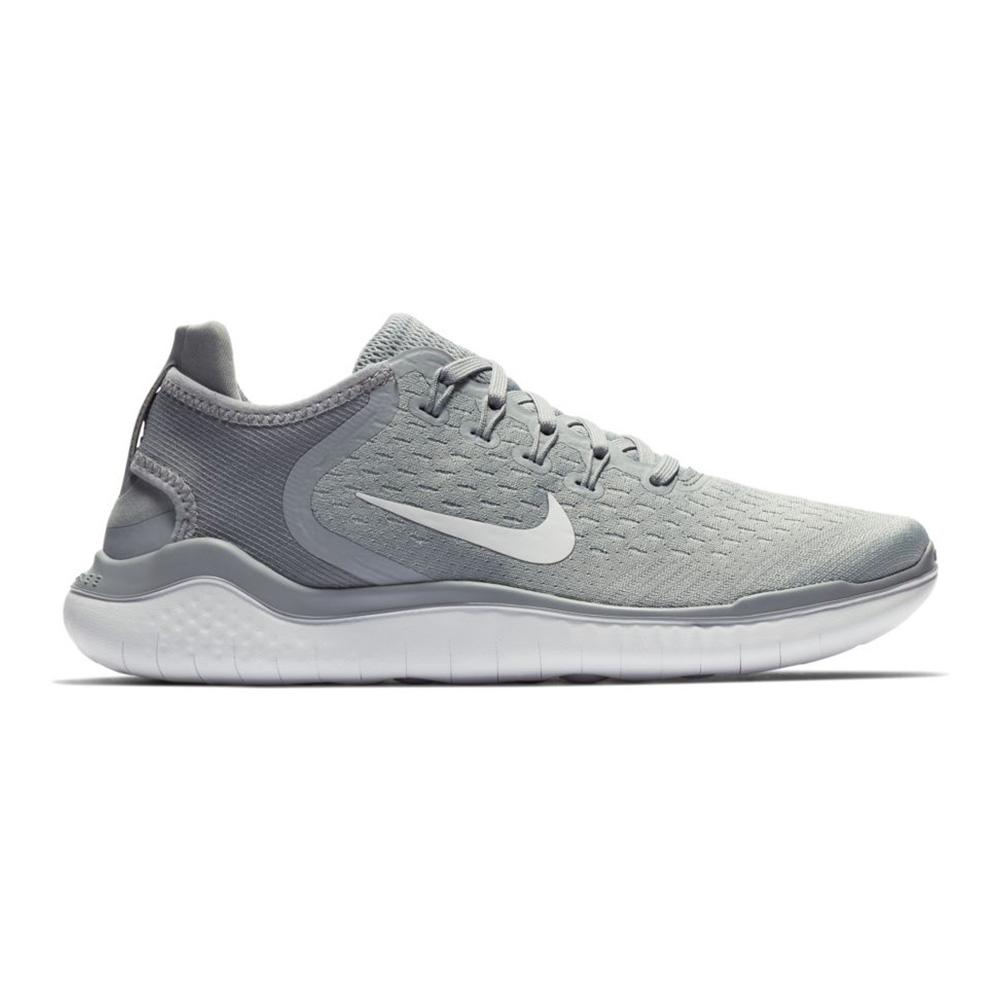 purchase cheap d4917 c91a1 Free Run 2018 Damen 37,5