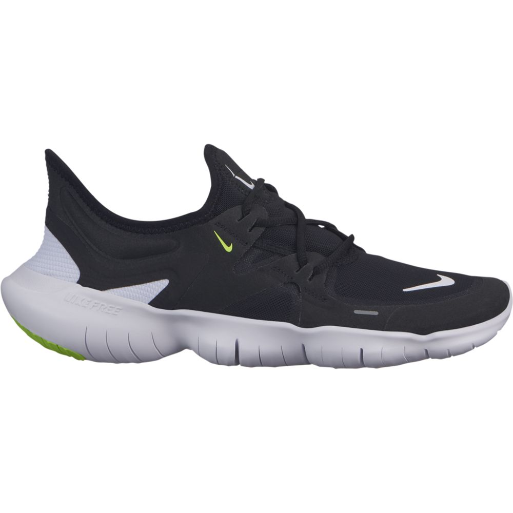 Teamsport Philipp | Nike Free Run 5.0 Damen AQ1316-003 | günstig ...