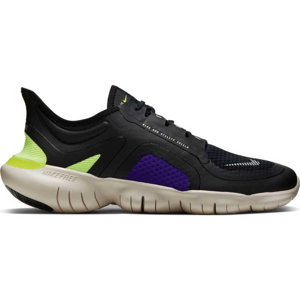 Nike Free 3.0 & 5.0 » Nike Free online kaufen   OTTO