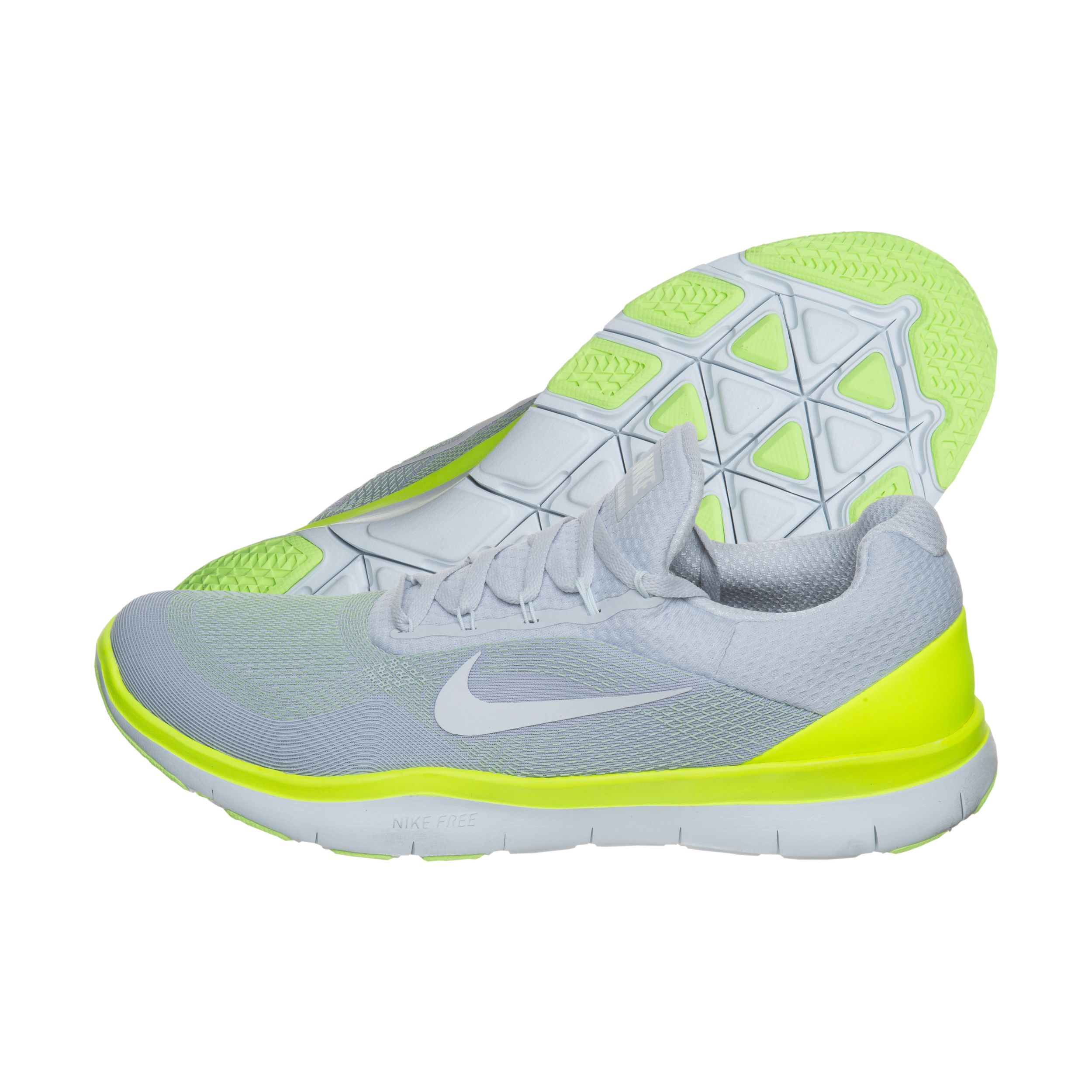 02ebc6d43b067 Teamsport Philipp | Nike Free Trainer v7 Training 898053-002 ...