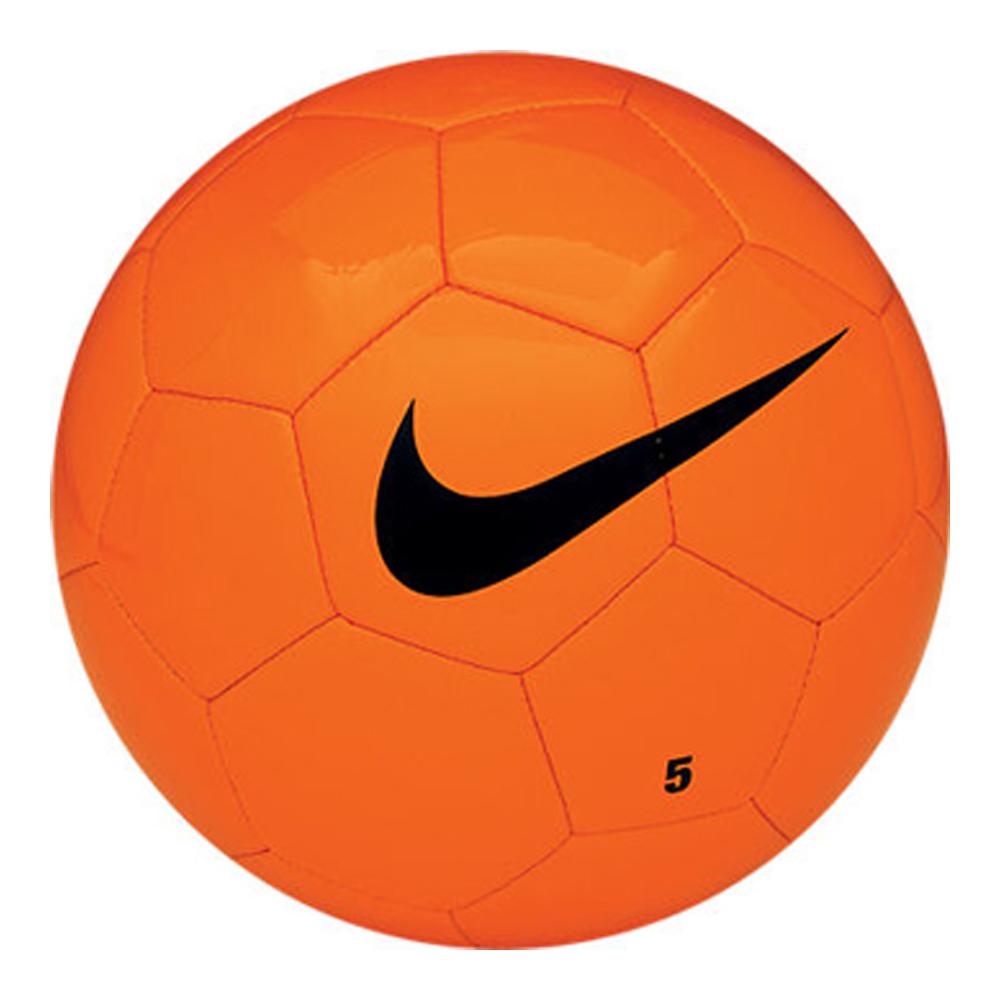 Fussball Team Training Herren