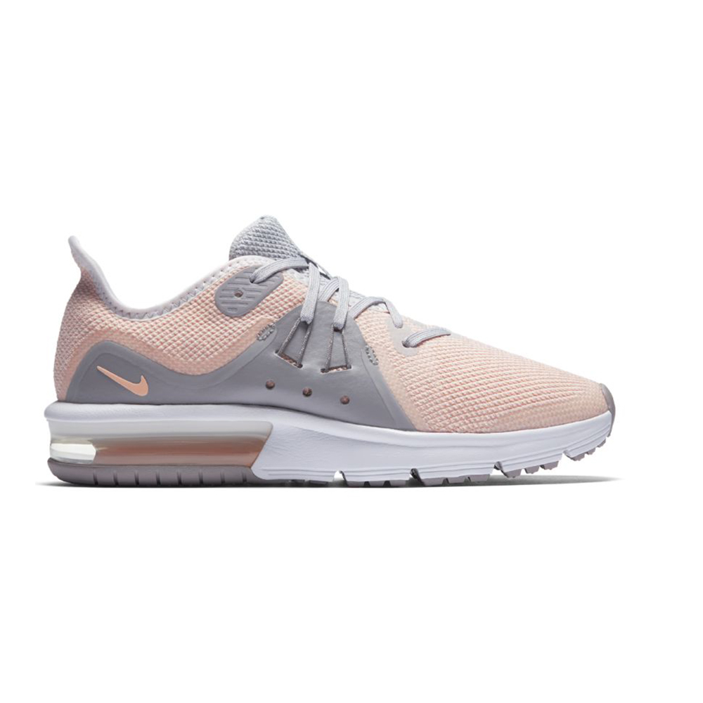 Air Max Sequent 3 (GS) Kinder