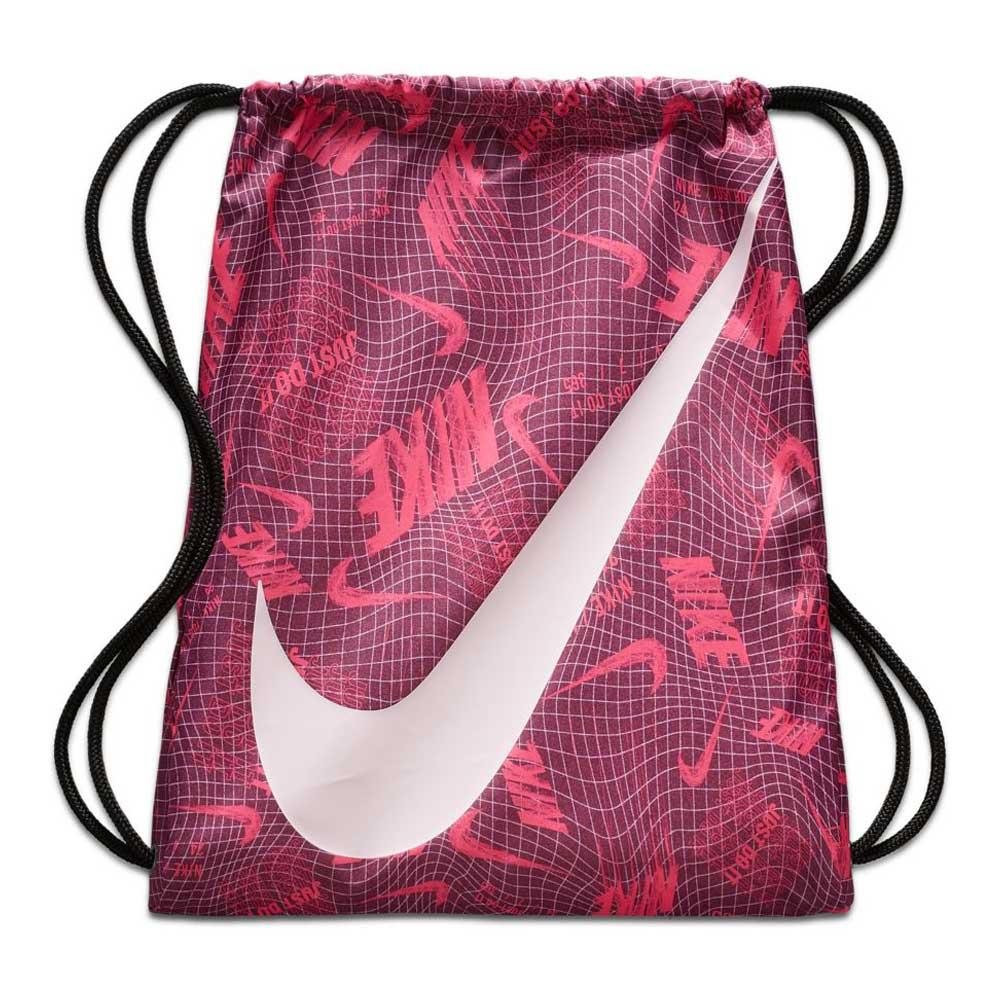 93b5dead9fa5d Graphic Turnbeutel Kinder OS. Nike