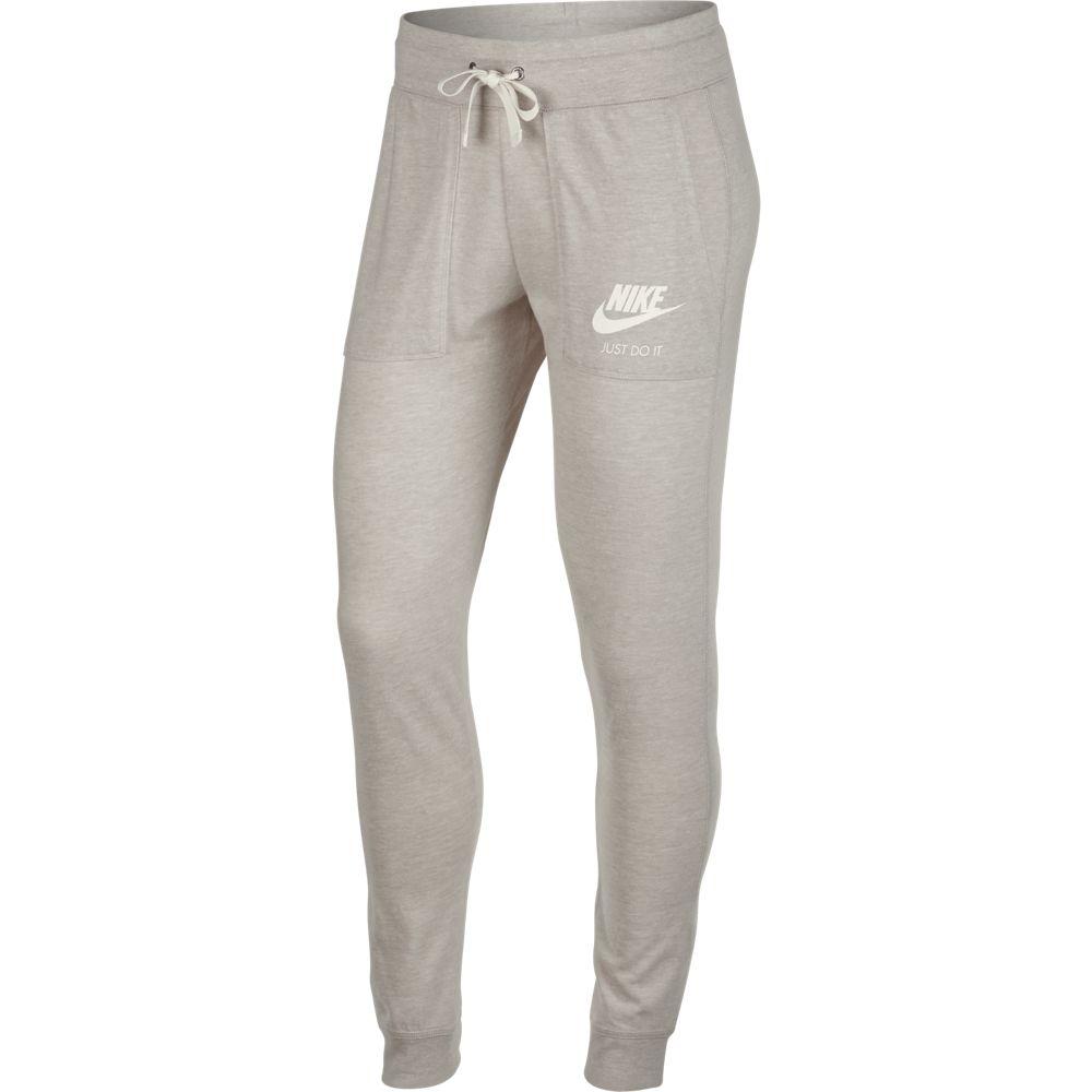 Teamsport Philipp Nike Gym Vintage Hose Damen 883731 140 Günstig
