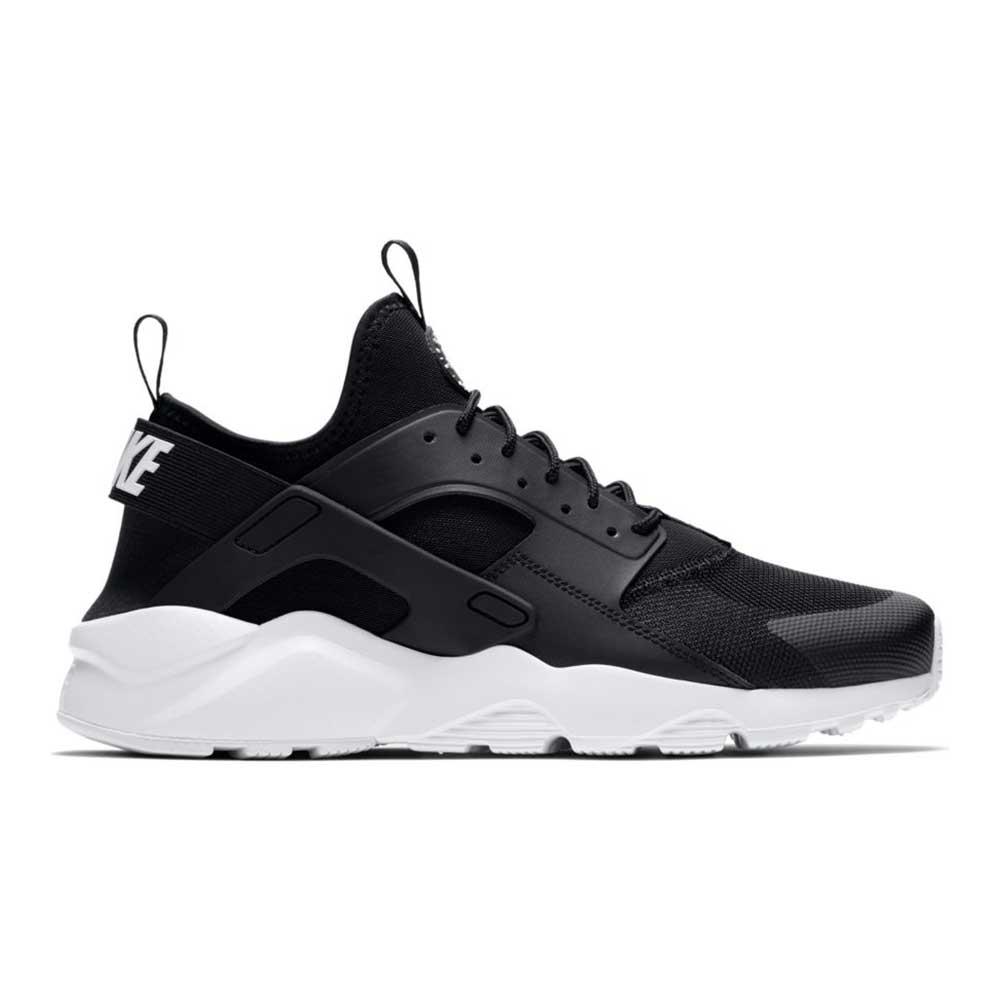 Nike Huarache Ultra Schwarz kaufen zum besten Preis