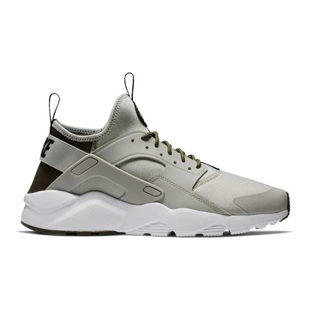 low cost 5f67f 3d47b Air Jordan 12 Schuhe Billiger Preis Gym Rot Weiß Herren, Nike Verkauf Nike  Air Max 90 PREM TAPE Damen Schuhe Neu Schwarz Moon U57j5478,
