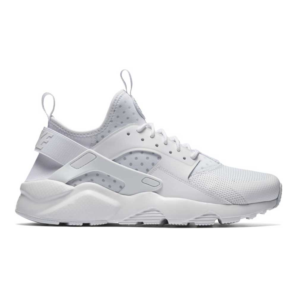 wholesale dealer 01779 f30fb Huarache Run Ultra