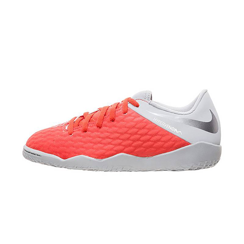 on sale 10ef2 d235c Hypervenom PhantomX 3 Academy IC Kinder