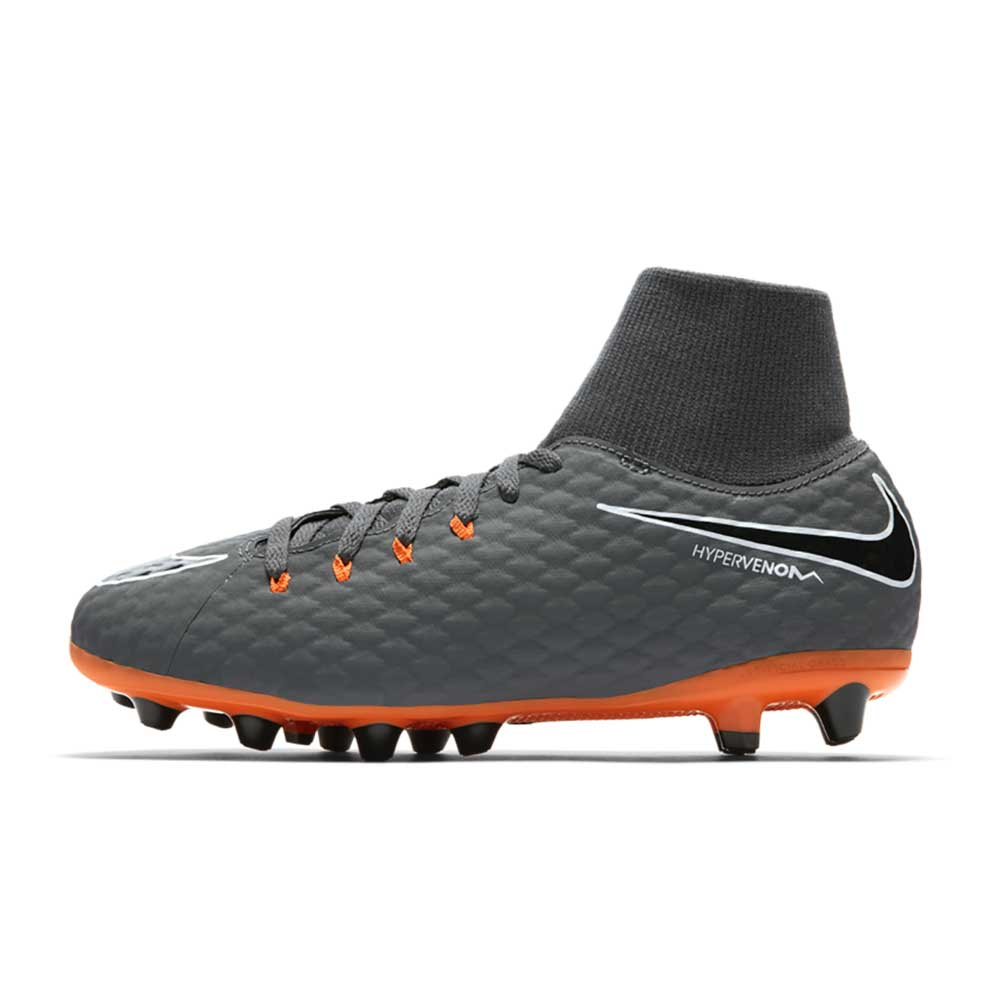 sale retailer 257b9 92156 Hypervenom Phantom 3 Academy DF AG-Pro Kinder 33. SALE. Nike