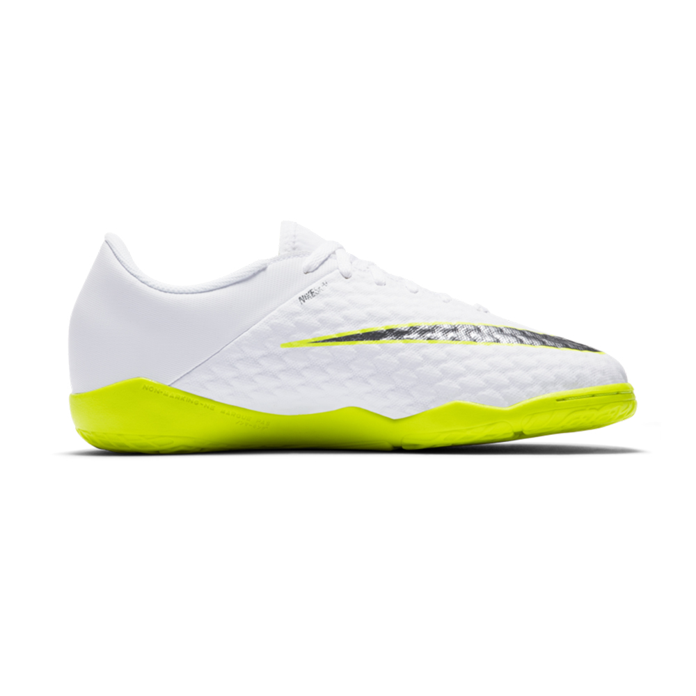 on sale bce20 50eff Hypervenom PhantomX 3 Academy IC Kinder
