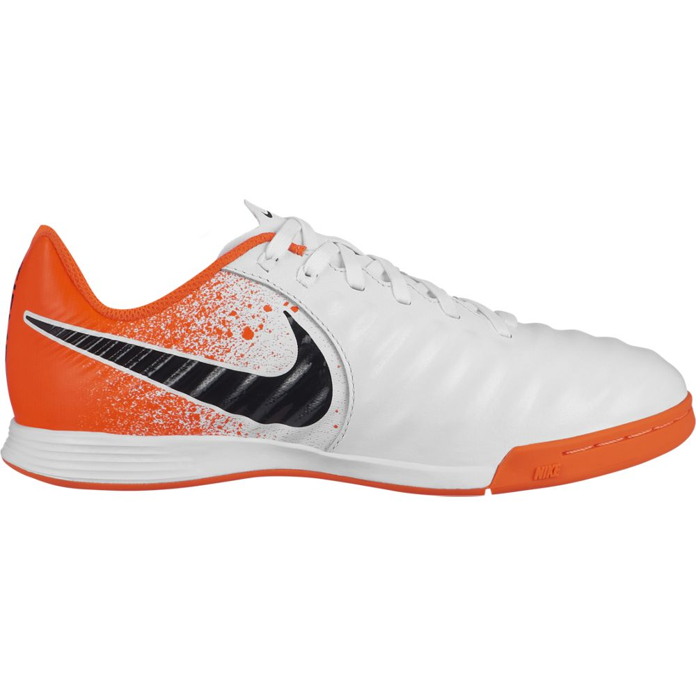 buy online b965e 4c8bc Tiempo Legend 7 Academy IC Kinder