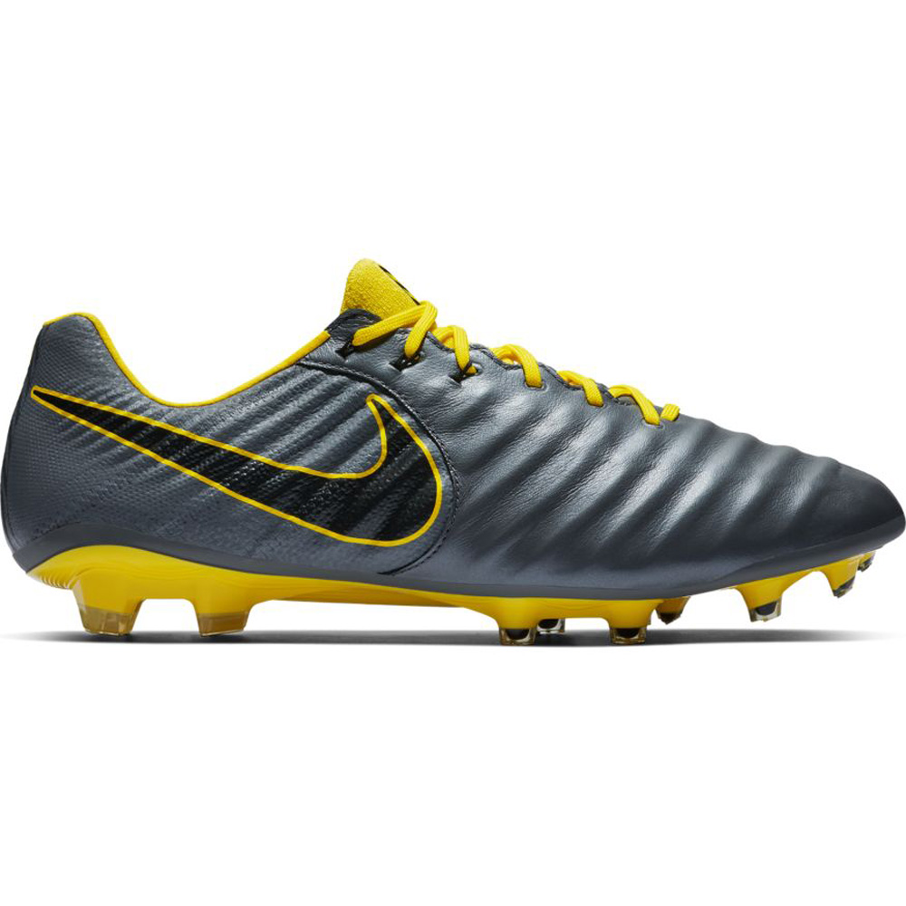 buy online b7bca 0f2d8 Tiempo Legend 7 Elite FG