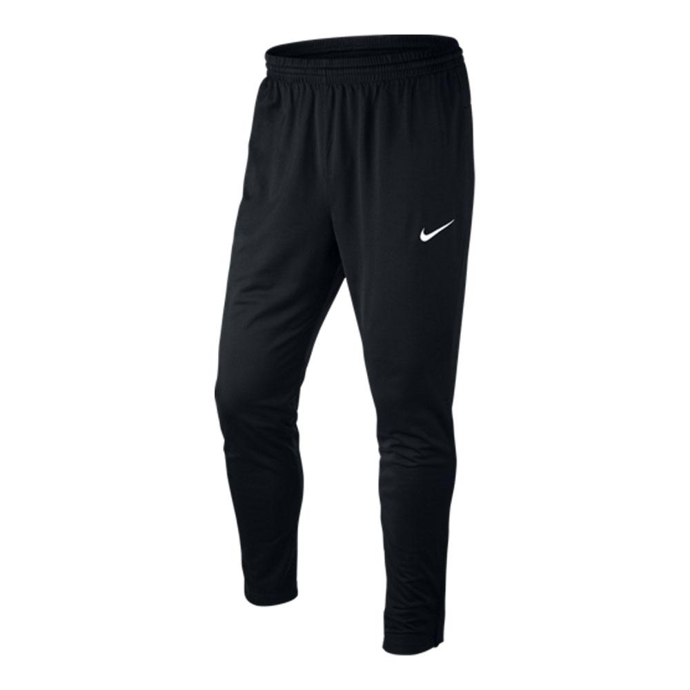 0b8daa08d2f238 morepic-1 · morepic-2 · morepic-1 · morepic-2. Nike