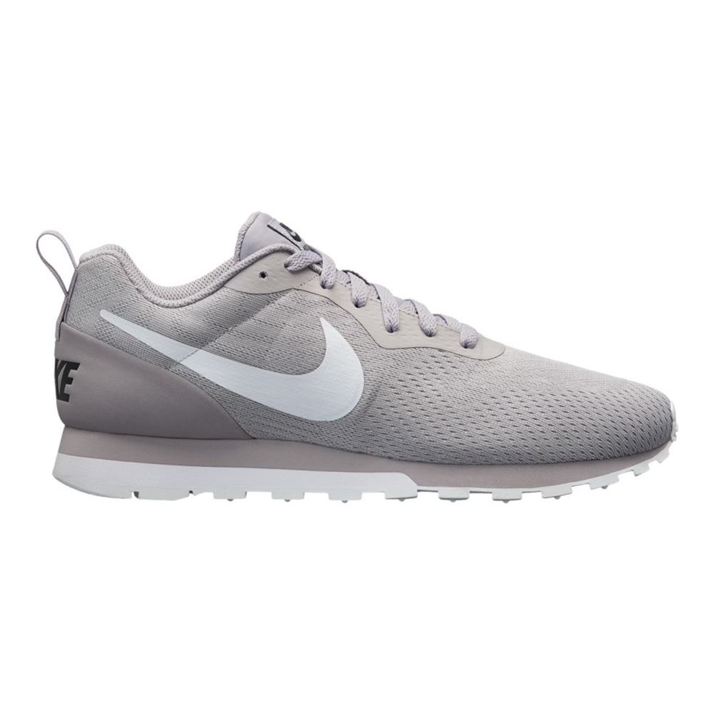Teamsport Philipp   Nike MD Runner 2 ENG 916774 006   günstig online ... Gezeitenschuhe Liste