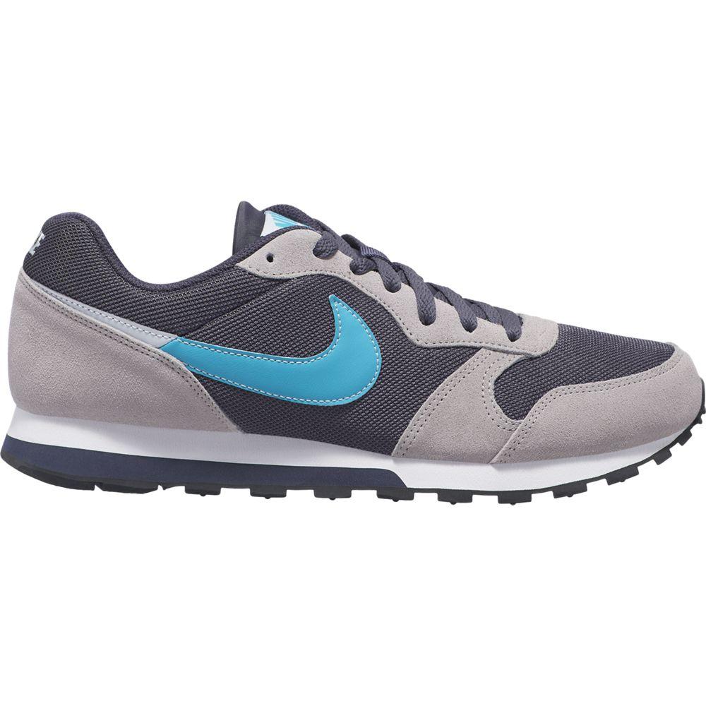 Nike Md Runner 2 (GS) Herren Schuhe Günstig Online Kaufen