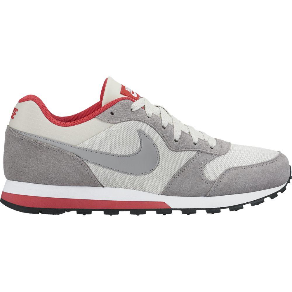 Nike MD Runner 2 749794 005