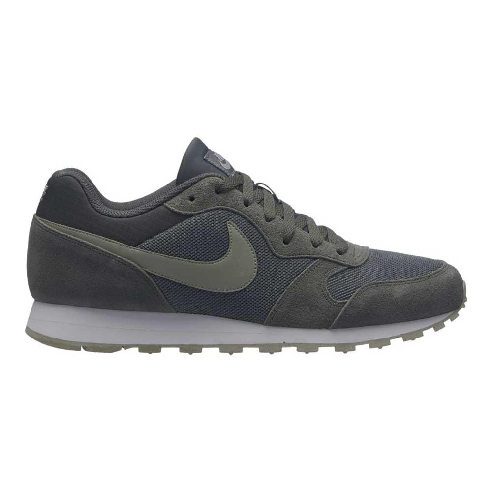official photos b9ec2 d78b7 Teamsport Philipp   Nike MD Runner 2 749794-302   günstig online kaufen