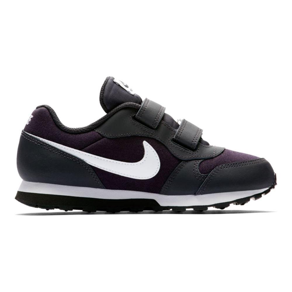 sale retailer 9dd12 6c48d Teamsport Philipp   Nike MD Runner 2 (PSV) Kinder 807317-014 ...