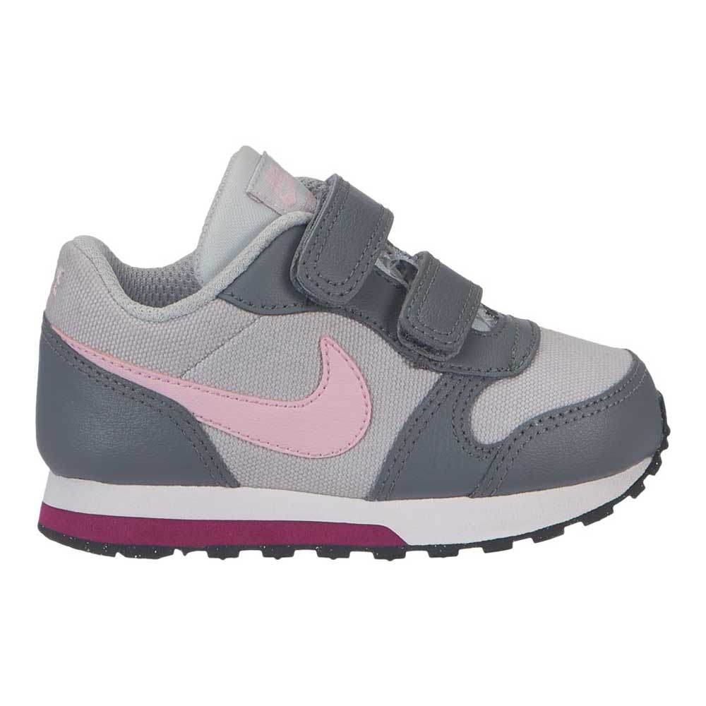 Nike Md Runner 2 Td Kinder Sneaker Turnschuhe Sportschuhe