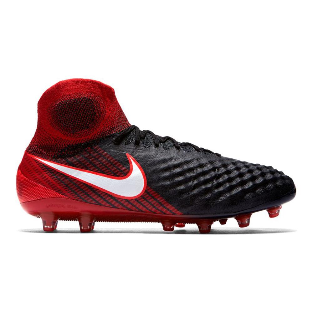 Magista Obra II AG-Pro. Nike