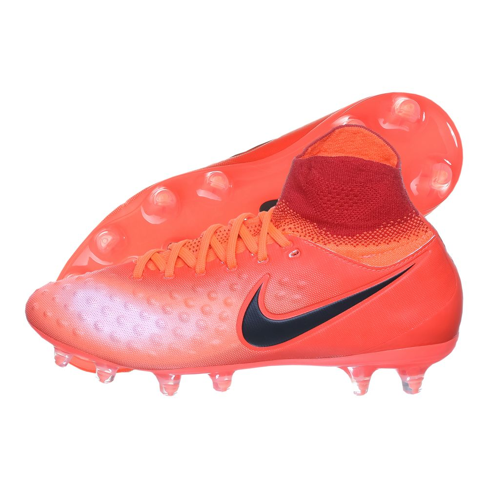 old magista obra