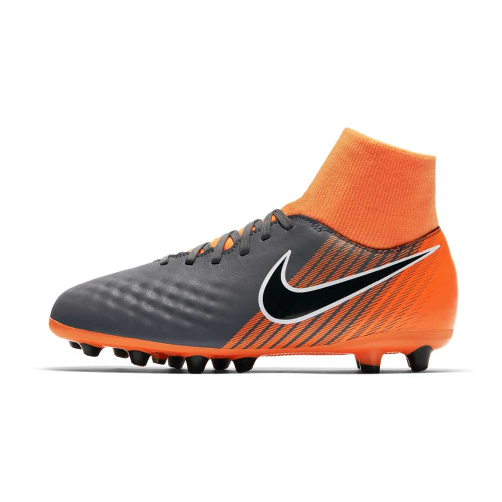 new arrivals d7f6e ccb4f ... fg total karminrot rot schwarz 505ca 2e240  coupon for magista onda ii  df ag pro kinder. nike 01be0 20088