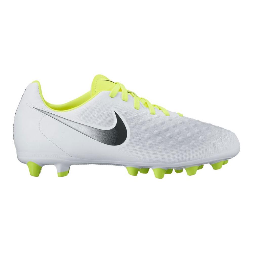 Nike Jr Magista Opus II AG-Pro D5O2fy
