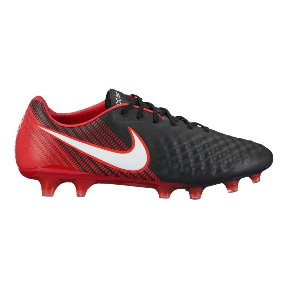 quality design 60308 857e5 Teamsport Philipp | Nike Magista Opus II FG 41 843813-061 | günstig ...