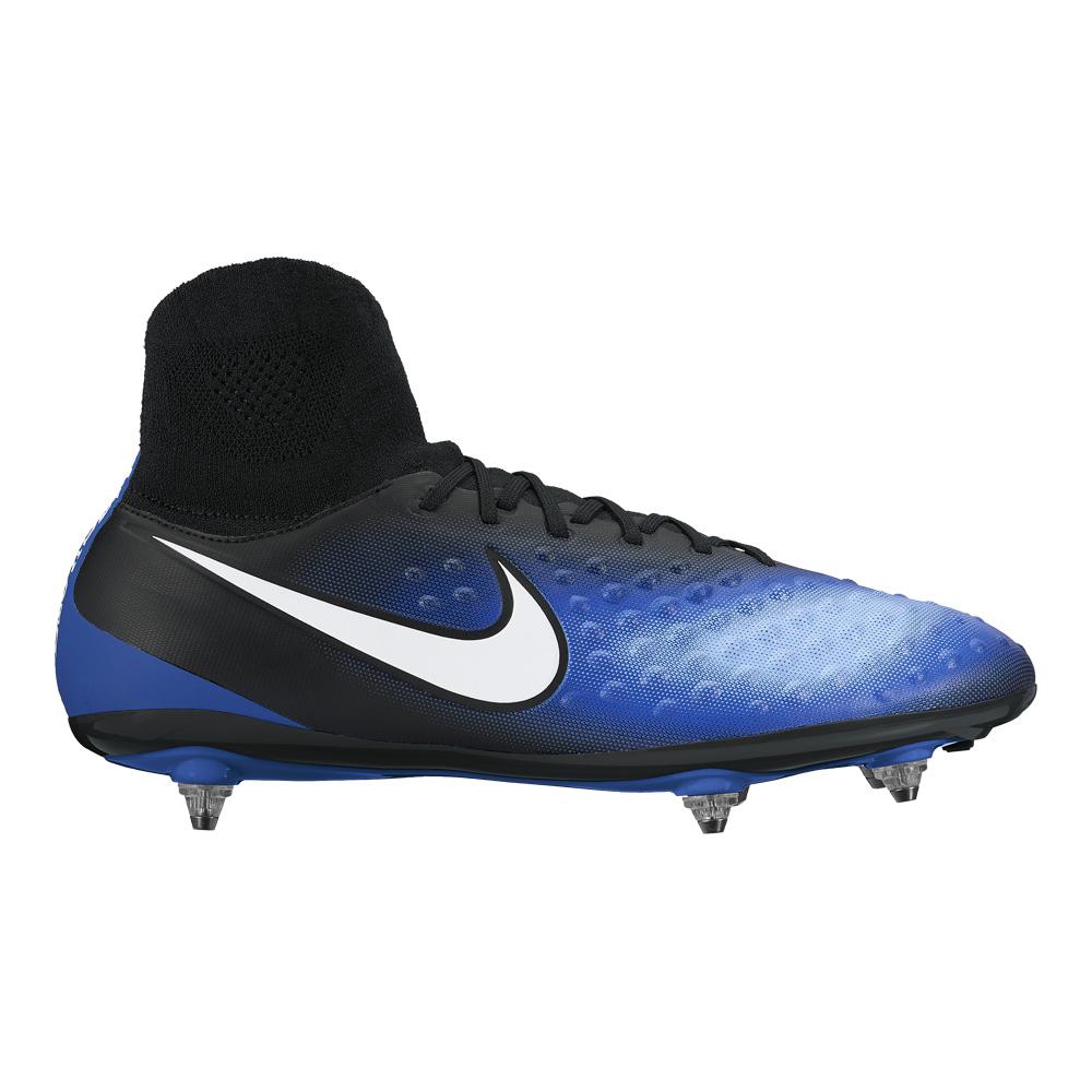 4cd8c82765 Teamsport Philipp   Nike Magista Orden II SG 844521-018   günstig ...