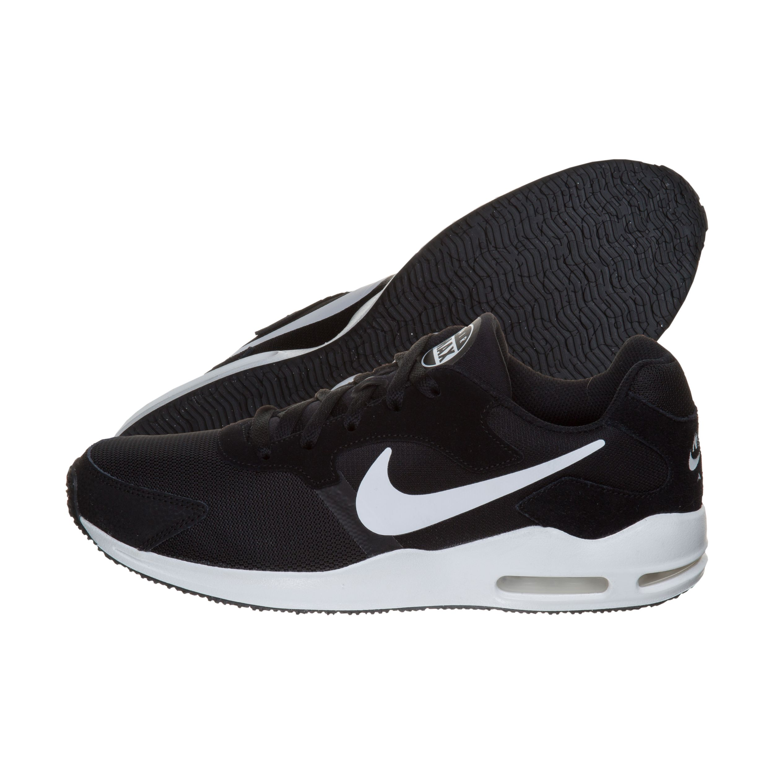 best service 39cf3 60bb8 Teamsport Philipp  Nike Air Max Guile 916768-004  günstig on