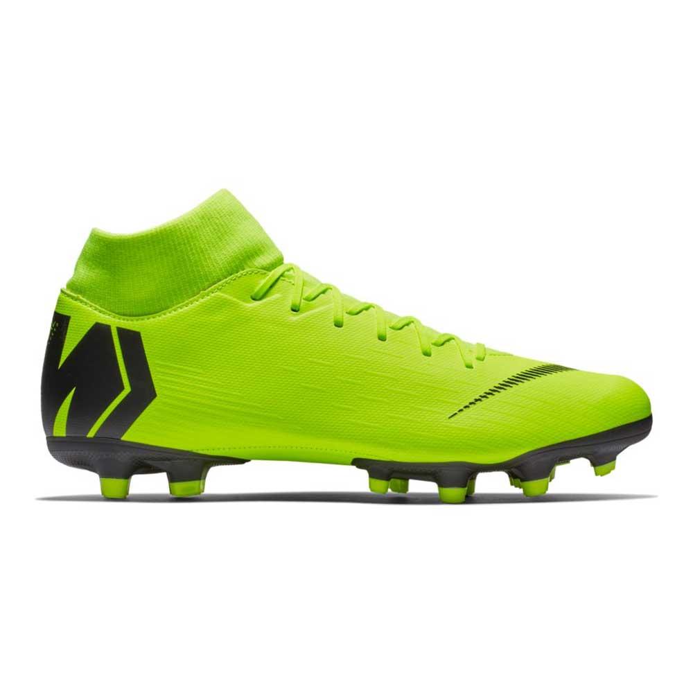 e213804e1c89 Nike-Mercurial-Superfly-6-Academy-FG-MG-VOLT-BLACK-1.jpg