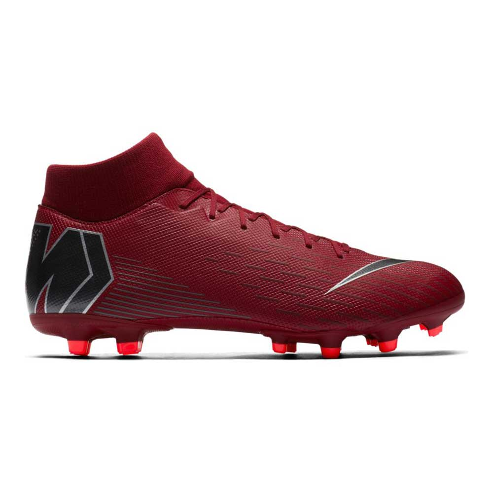 online retailer ad4c8 f8416 Mercurial Superfly 6 Academy FGMG 44