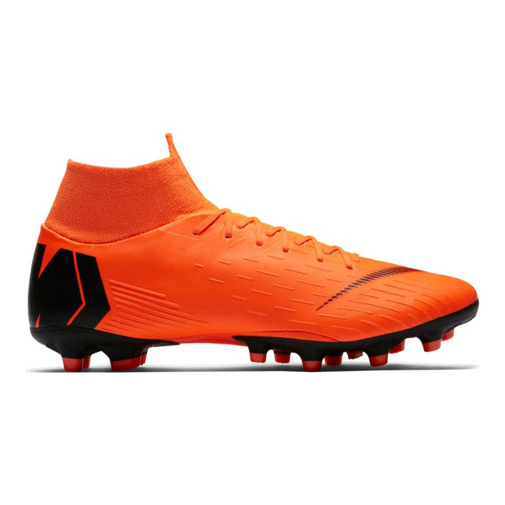 free shipping fd005 7dcef Mercurial Superfly 6 Pro AG-Pro 45,5