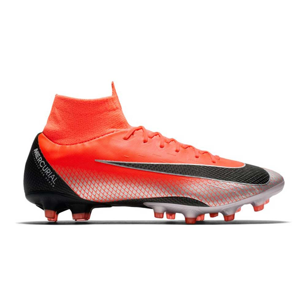 Mercurial Superfly 6 Pro CR7 AG Pro