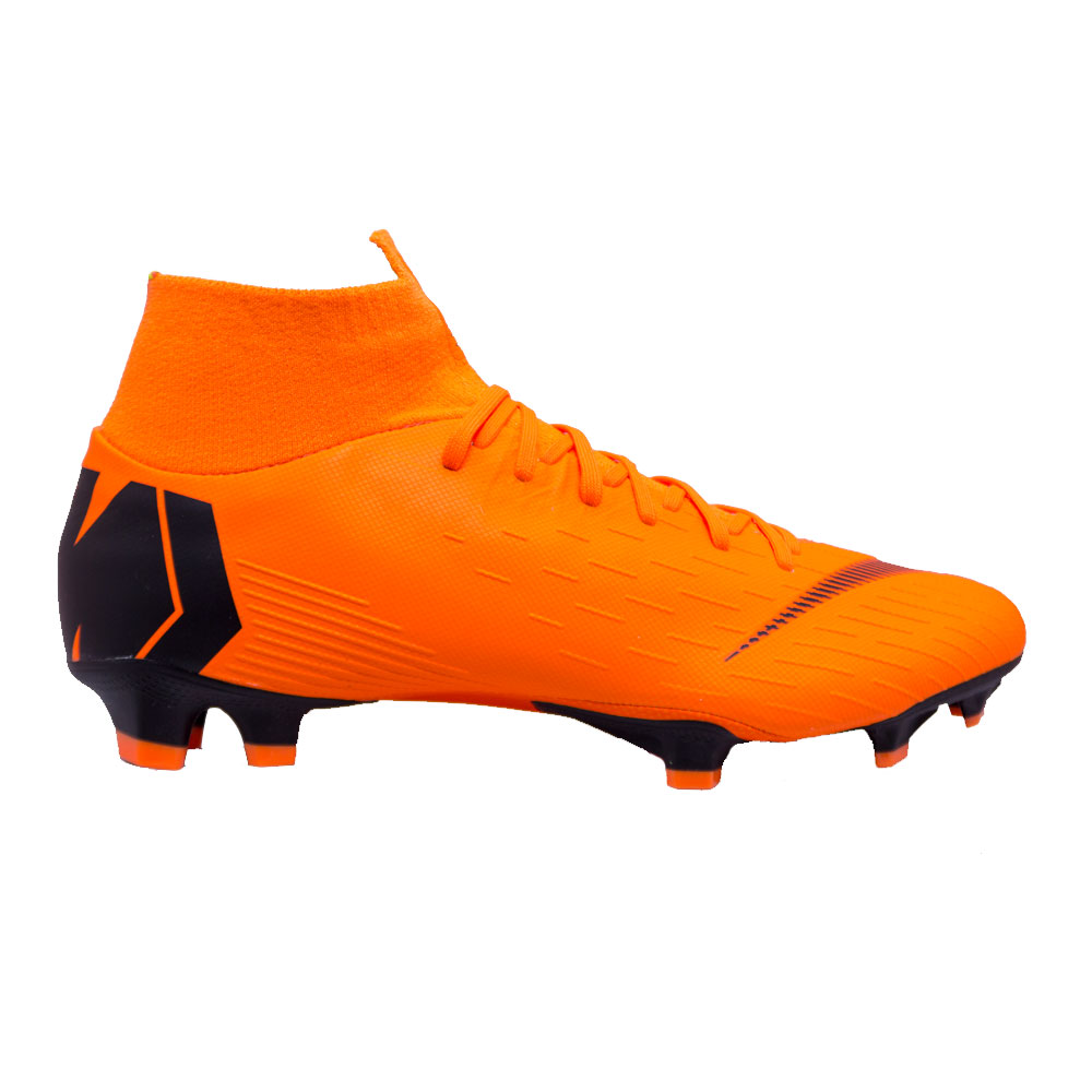 078141142619 Mercurial Superfly 6 Pro FG