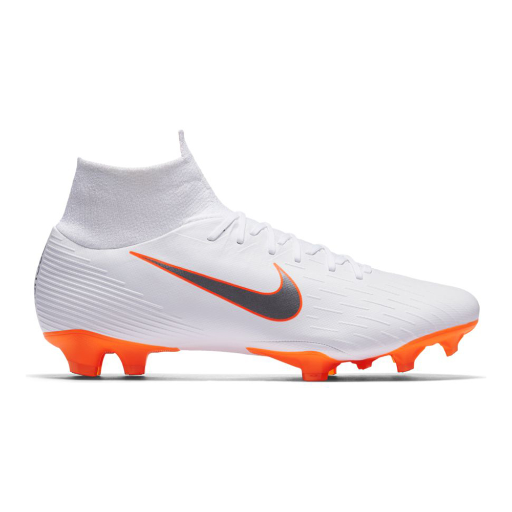 huge selection of 68718 11d98 Mercurial Superfly 6 Pro FG