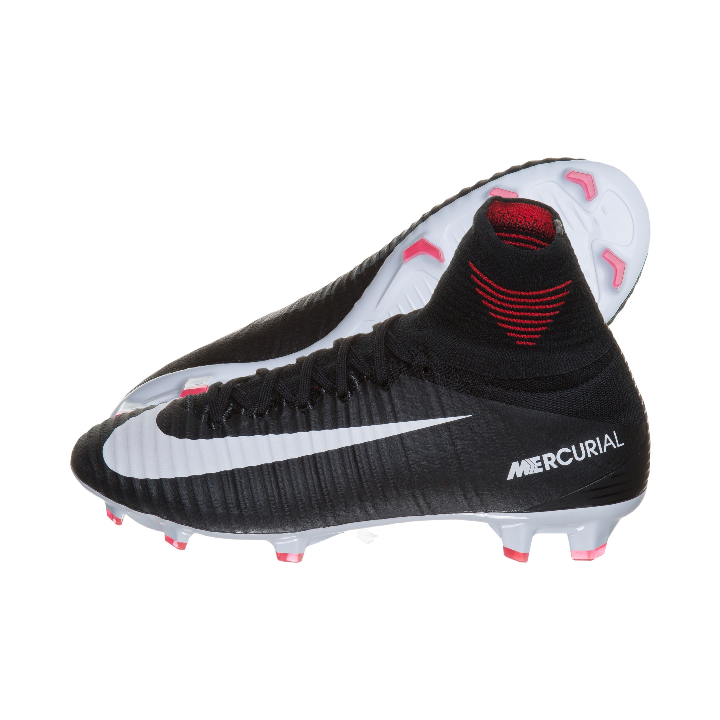 classic styles clearance prices buy best Mercurial Superfly V DF FG Kinder