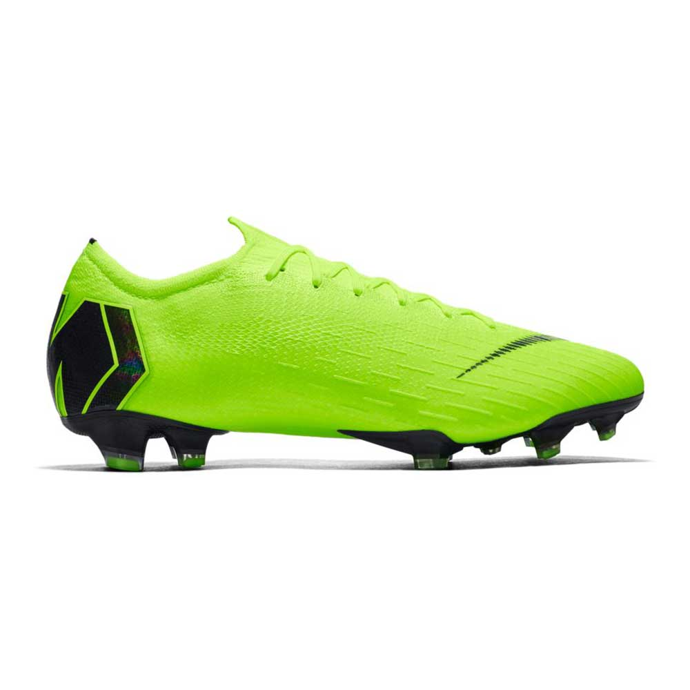 on sale c3356 dde1d Mercurial Vapor 12 Elite FG