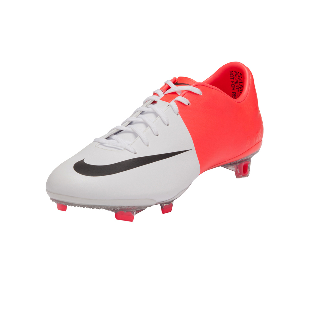 Nike Mercurial Vapor Viii | Car Interior Design