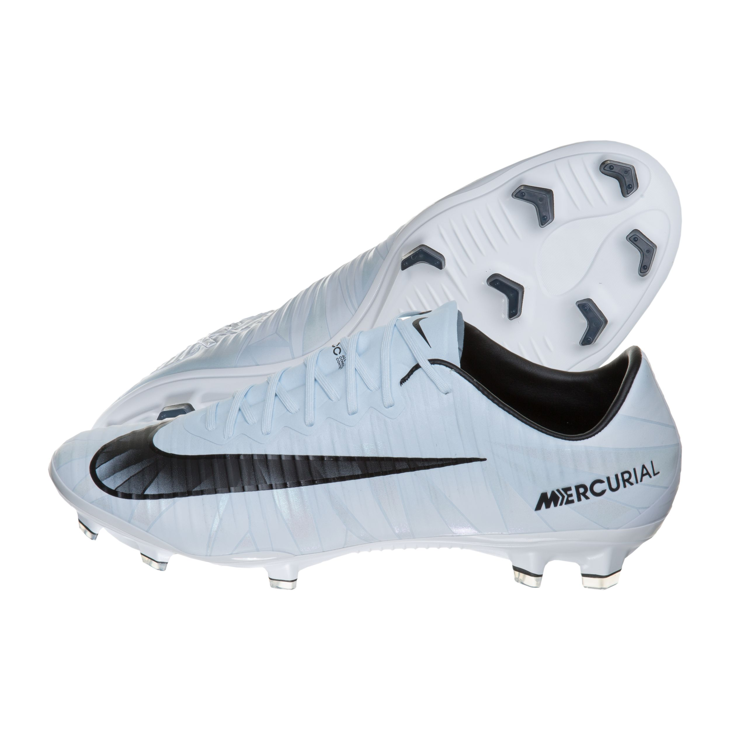 nike mercurial vapor xi cr7 fg 852514 401 teamsport philipp. Black Bedroom Furniture Sets. Home Design Ideas